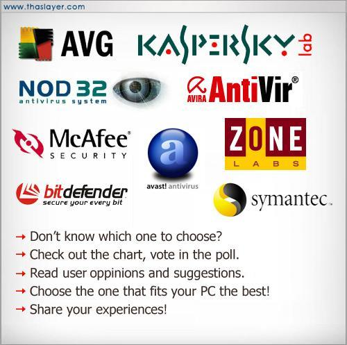 descargar-antivirus-gratis