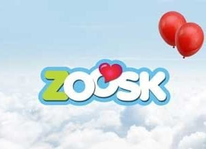 Encontrar novio en Zoosk