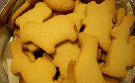 como-hacer-galletas-de-mantequilla